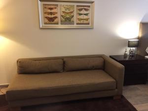Estudio 105 by URBANA SUITES, Apartments  San Carlos de Bariloche - big - 14