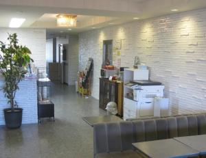 Тёси - Hotel Housen Sawara
