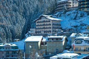 Alpenhof by AlpenTravel