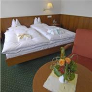 Hotel Café Nothnagel