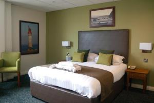 Sandbanks Hotel (29 of 43)