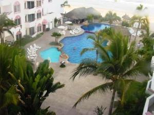 Costa Bonita Condominium & Beach Resort Discount