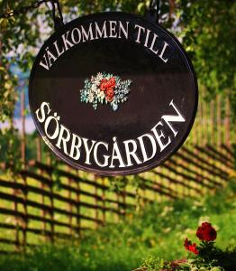 Sörbygården Bed & Breakfast
