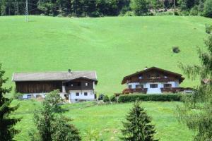 Zellerhof