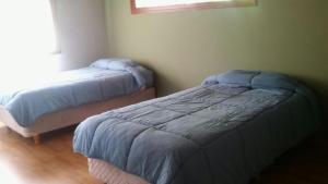 Casa en Llao Llao, Prázdninové domy  San Carlos de Bariloche - big - 3