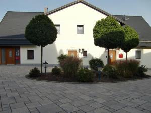 Landhotel Fuchsbau