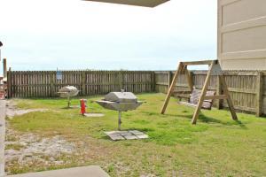 Island Sunrise 162, Ferienwohnungen  Gulf Shores - big - 22