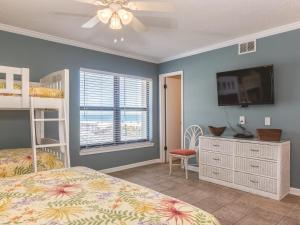 Island Sunrise 162, Ferienwohnungen  Gulf Shores - big - 7