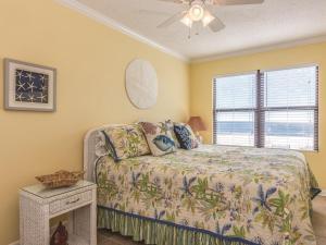 Island Sunrise 162, Ferienwohnungen  Gulf Shores - big - 4