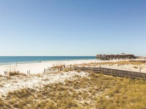 Island Sunrise 162, Ferienwohnungen  Gulf Shores - big - 31