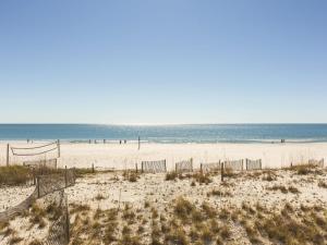 Island Sunrise 162, Ferienwohnungen  Gulf Shores - big - 15