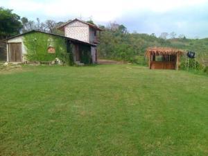 Hotel Hostal Del Moncayo