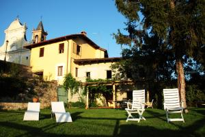 Nearby hotel : Locanda Dell' Arco
