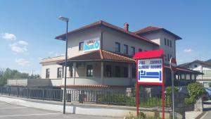 Guest House Danilo Hiša Primc