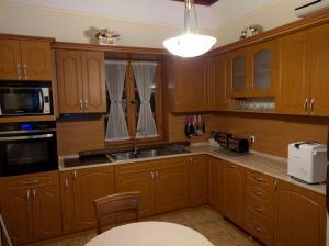 Estreya Apartments, Apartmány  Svätý Konstantin a Helena - big - 38
