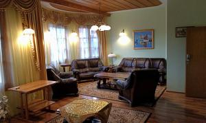 Estreya Apartments, Apartmány  Svätý Konstantin a Helena - big - 11