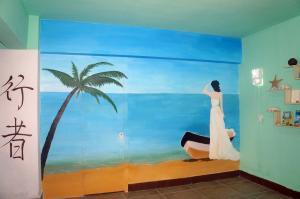 obrázek - Sanya Xingzhe Youth Hostel