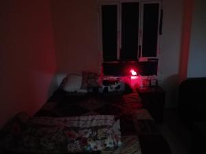 A picture of AL Shamry Apartment (Near Germany University)