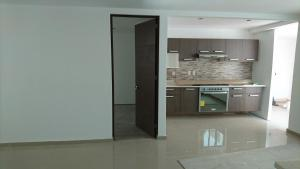 casa particular, Privatzimmer  Mexiko-Stadt - big - 2