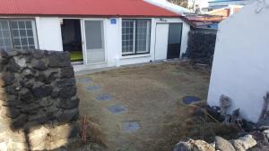 Dumbhouse Eho, Holiday homes  Jeju - big - 3