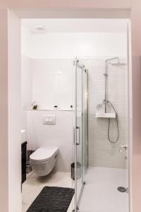 L&L apartments, Apartmány  Split - big - 4