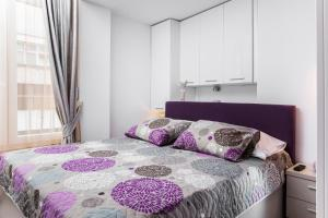 L&L apartments, Apartmanok  Split - big - 12