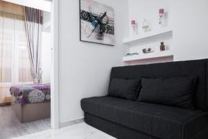 L&L apartments, Apartmány  Split - big - 13