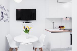 L&L apartments, Apartmány  Split - big - 14