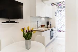 L&L apartments, Apartmány  Split - big - 16