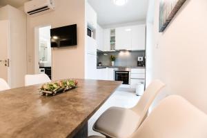 L&L apartments, Apartmány  Split - big - 1