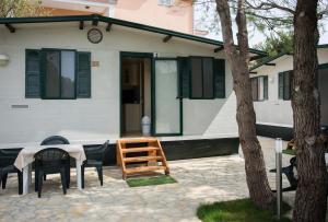 Mobile homes Bonaca