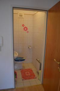 Ferienwohnungen Seerose direkt am See, Apartmány  Millstatt - big - 72