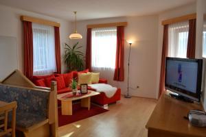 Ferienwohnungen Seerose direkt am See, Apartmány  Millstatt - big - 75