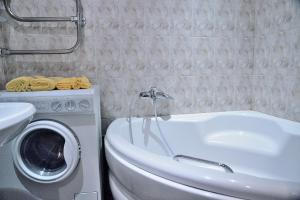 Апартаменты MinskForMe 1 - фото 25
