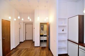 Апартаменты MinskForMe 2 - фото 24