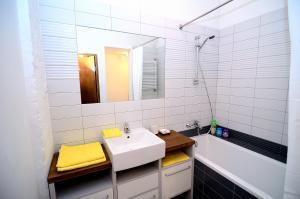 Апартаменты MinskForMe 2 - фото 25