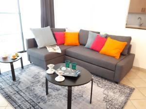 Ein bild von Appartement Raanana centre