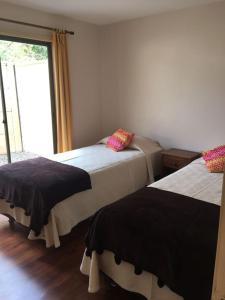 Apart Hotel Aysen Patagonia