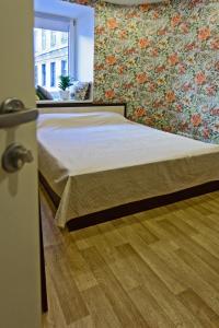 Санкт-Петербург - Hostel Bravo na Kazanskoy
