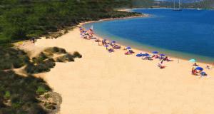 obrázek - Residence Costa Serena
