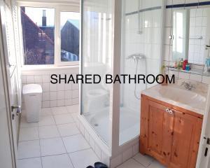 obrázek - Room in shared apartment / Kamer in gedeeld appartement