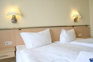 Hotel & Restaurant Zum Kap Arkona