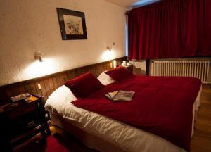 Le Kern - Hotel - Val d'Isère