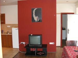 Palatinus Apartment(Budapest)