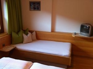 Appartement Schwalbennest, Apartmány  Sölden - big - 18