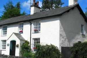 obrázek - Crag Head Cottage