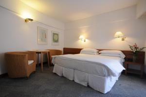 Hotel del Bosque2