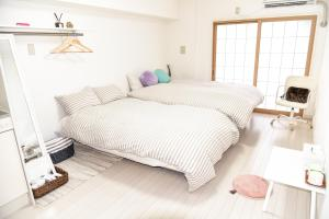 Neostar Tokyo Nippori Guesthouse