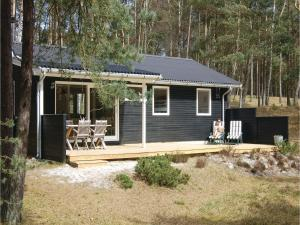 Holiday home Harevej Nexø II