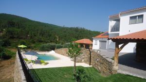 Casa da Ladeira - Turismo Rural, Estreito